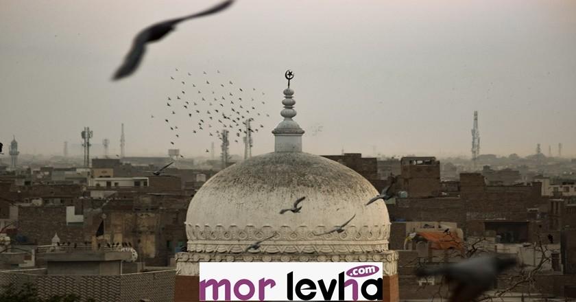 İslam'ın Şartları Sırasıyla